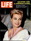 23 Jun. 1961