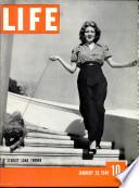 29 Ene. 1940
