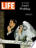 19 Aug 1966