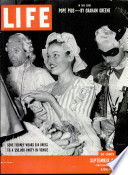 24 Sep. 1951