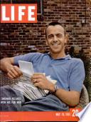 19 Mayo 1961