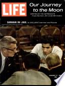 17 Ene. 1969