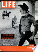 22 Oct 1951