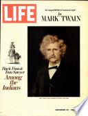 20 Dic. 1968