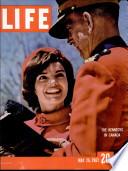 26 Mayo 1961