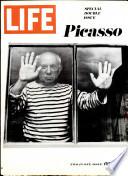 27 Dic. 1968