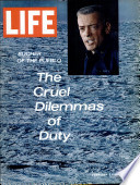 7 Feb. 1969