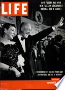 17 Nov. 1952