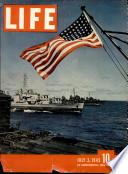 2 Jul. 1945