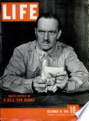 18 Dic. 1944