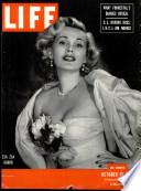 15 Oct 1951
