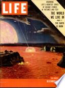 8 Dic. 1952