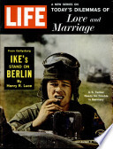 8 Sep. 1961