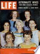 21 Sep. 1959