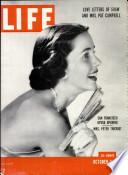 6 Oct. 1952