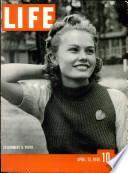 15 Abr. 1940