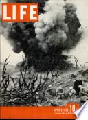 9 Abr. 1945