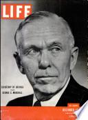 18 Dic. 1950
