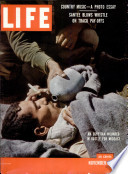 19 Nov. 1956