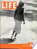 3 Mayo 1937