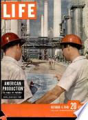4 Oct. 1948