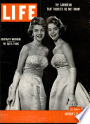 11 Ene. 1954