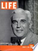 7 Ago. 1939