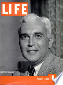 7 Ago. 1939