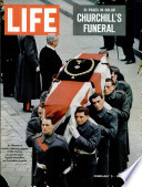 5 Feb. 1965