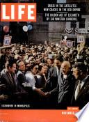5 Nov. 1956