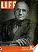 23 Abr. 1945