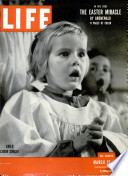 26 Mar 1951