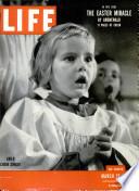 26 Mar 1951