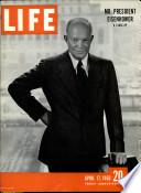 17 Abr. 1950