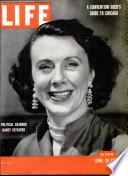 30 Jun 1952