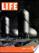 17 Ene. 1938