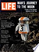 27 Abr. 1962