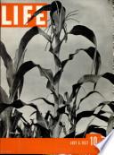 5 Jul. 1937