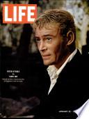 22 Ene. 1965
