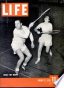 21 Mar 1938