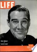 12 Mar 1951