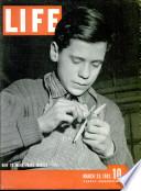 23 Mar 1942