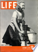 6 Oct. 1941