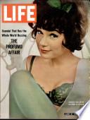 21 Jun. 1963
