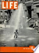 19 Jul. 1937