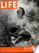 10 Jun. 1946