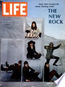 28 Jun. 1968