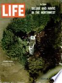 8 Ene. 1965