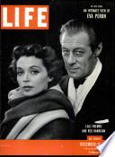 11 Dic. 1950