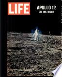12 Dic. 1969